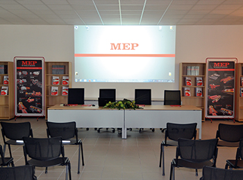 MEP Business School 1