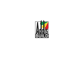 4rd ADDISBUILD INTERNATIONAL CONSTRUCTION - ETHIOPIA