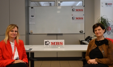 MBS interviews #4 - The Integrated Management System: a constant challenge that creates Added Value for the Company