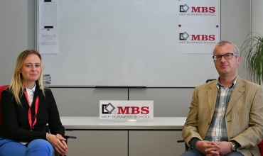 MBS interviews #3 - The challenge of the Integrated Health and Environment management System posed by Covid-19