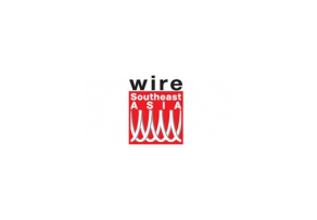 Wire Southeast Asia 2013 – Bankog