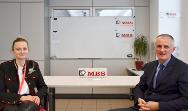 MBS INTERVIEWS #5 - MEP'S ACCOUNTING DEPARTMENT TESTED BY COVID: SMARTWORKING, A FUNDAMENTAL STAGE TO ALLOW THE COMPANY'S COMPLETE DIGITAL TRANSFORMATION