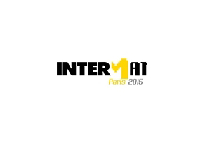 INTERMAT - PARIS 2015