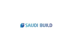SAUDI BUILD - RIYADH 2015