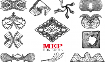 The Lisippo's Project: the MEP Youth Group startup and the new 2021 MEP's calendar presentation
