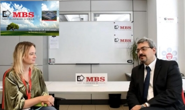 MBS interviews #2 – CORPORATE EDUCATION: FOSTERING CREATIVITY TO IMAGINE THE FUTURE